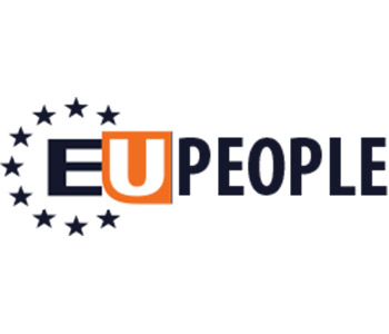 EU People