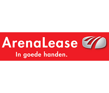 ArenaLease