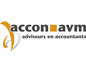 Accon-AVM