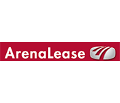 Arena Lease