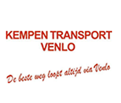 Kempen Transport