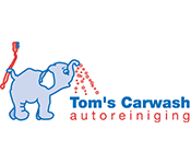 Tom's Carwash