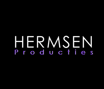 Hermsen Producties