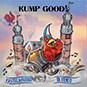 Jocus LP 2016: Kump Good