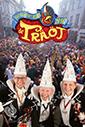 De Träöt 2016 (68e edisie)