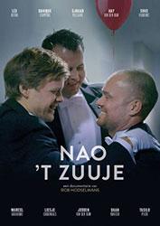 DVD Nao 't Zuuje